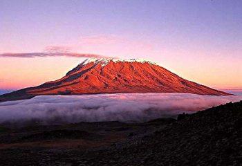 Kilimanjaro_Acoperisul_Africii