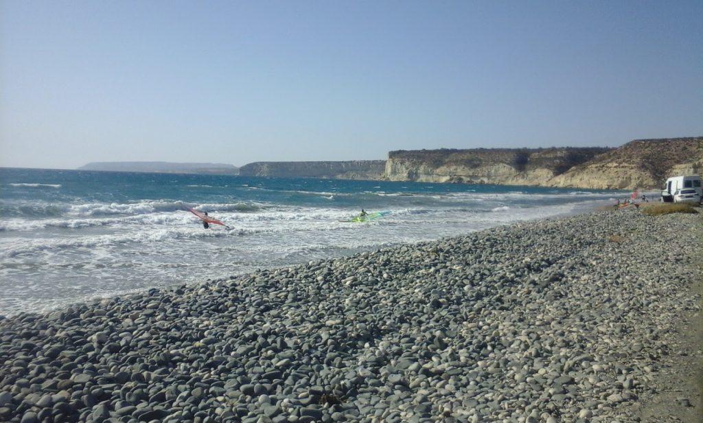 Coasta Cipriota