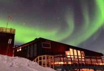 Abisko-Aurora-Sky-Station-fp
