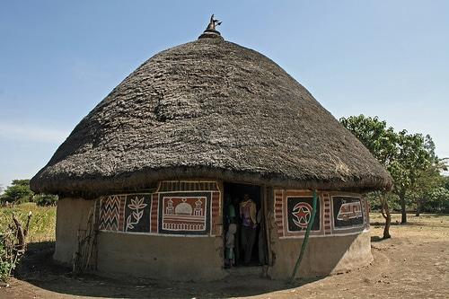 alaba-tribe