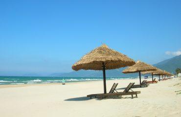 My-Khe-beach