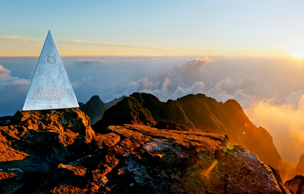 fansipan-mountain