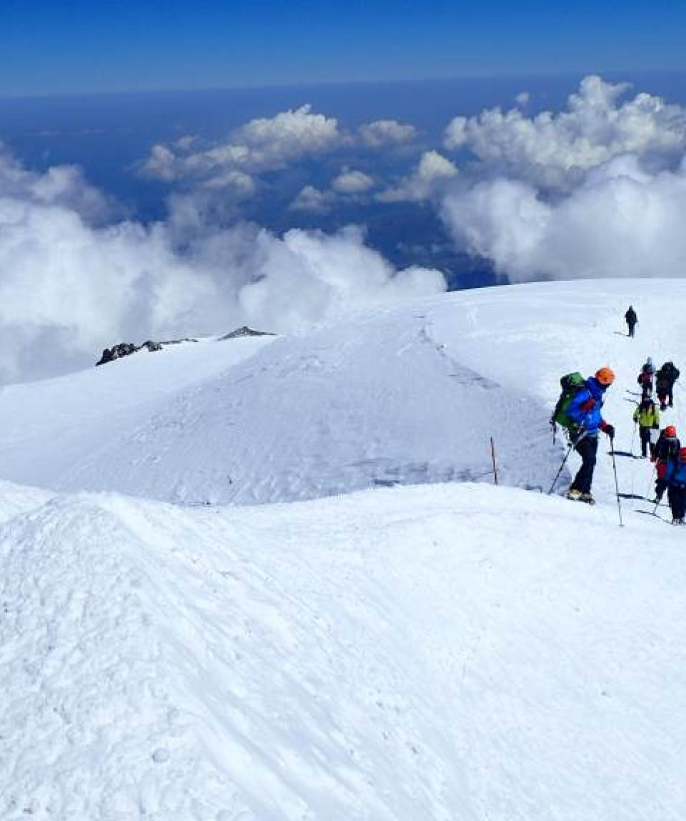 Elbrus02