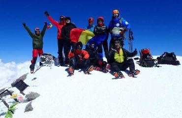 Elbrus03