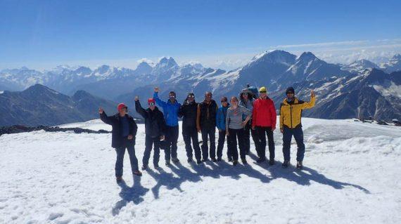 Elbrus01