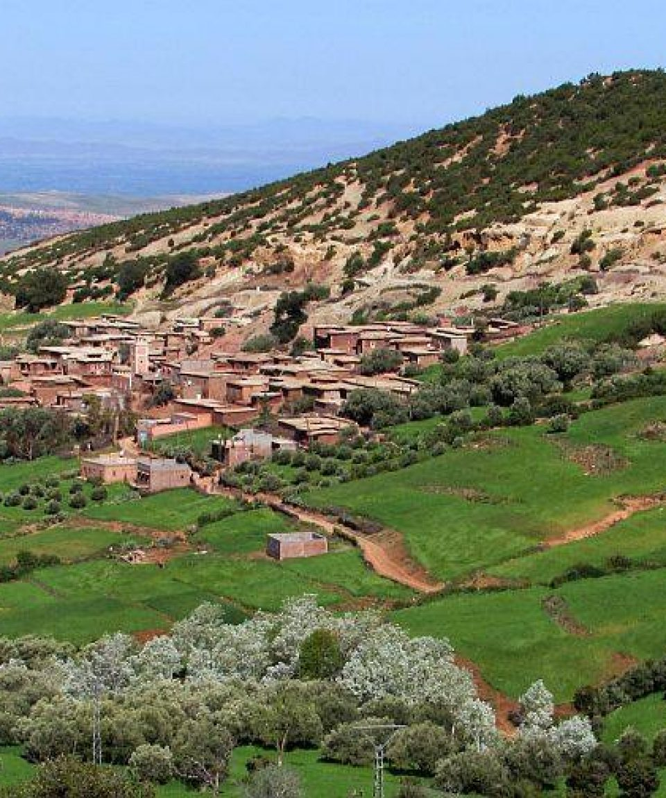 maroc_01