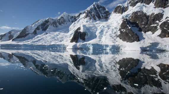 reflections-of-booth-island-antarctica