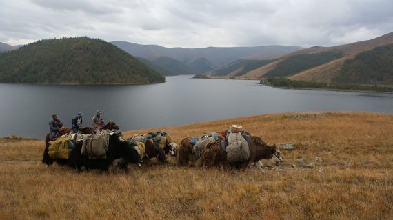 8-lakes-trekking
