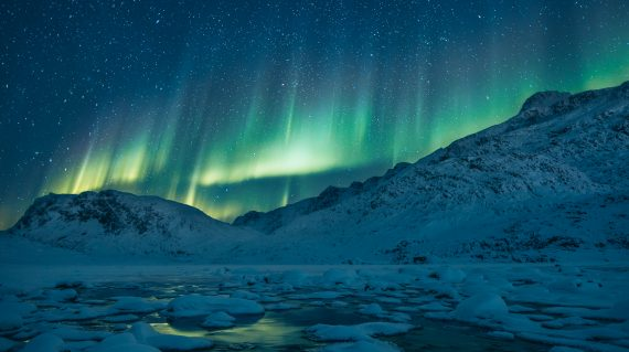 Northern-Lights-by-Mads-Pihl-12