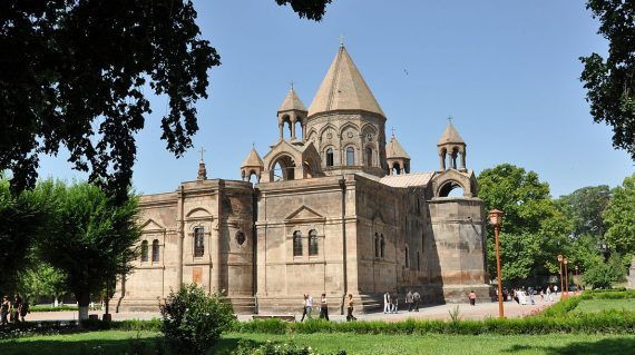 Etchmiadzin_cathedral