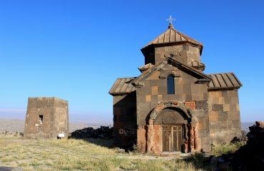 Biserica Kristapori