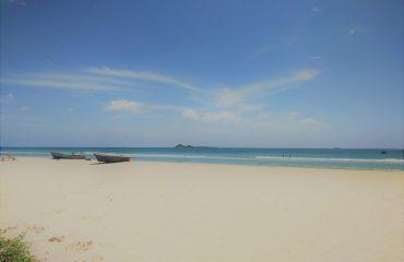 Nilaveli Beach 0004