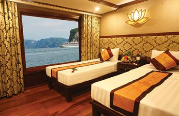 Oriental-Sails-Halong-Bay-3