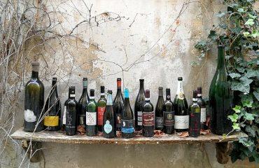 Vinuri din Toscana