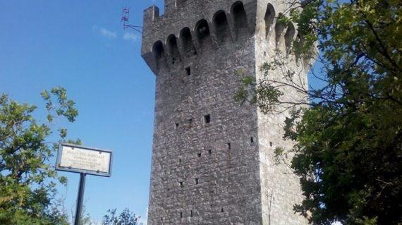 San Marino 1