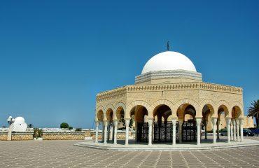 Circuit în Tunisia - Monastir