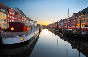 Copenhaga2