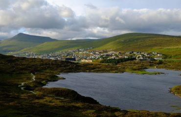 Runavík - Feroe