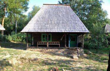 40-casa-veche-village-hotel-maramuresBIL_